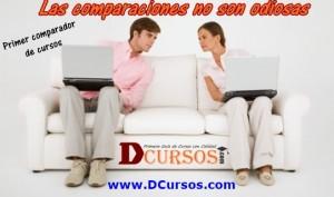 comparador-de-cursos-y-masters